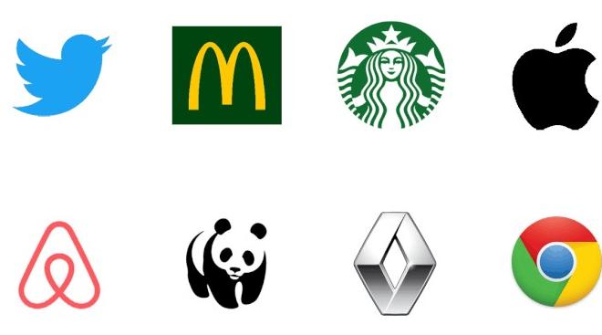Le logotype : votre image de marque !
