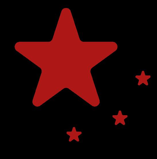 Services 4 étoiles