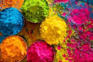 La couleur : un élément à double tranchant !
